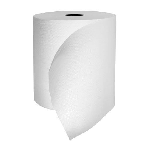 Consommable distributeur d'essuie-mains 150M