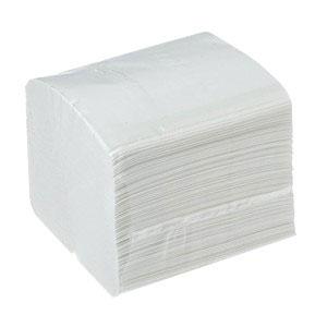 Papier hygiénique - Feuille à feuille