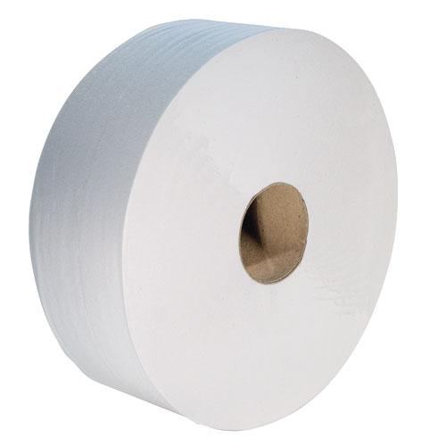 Consommable papier hygiénique 380M