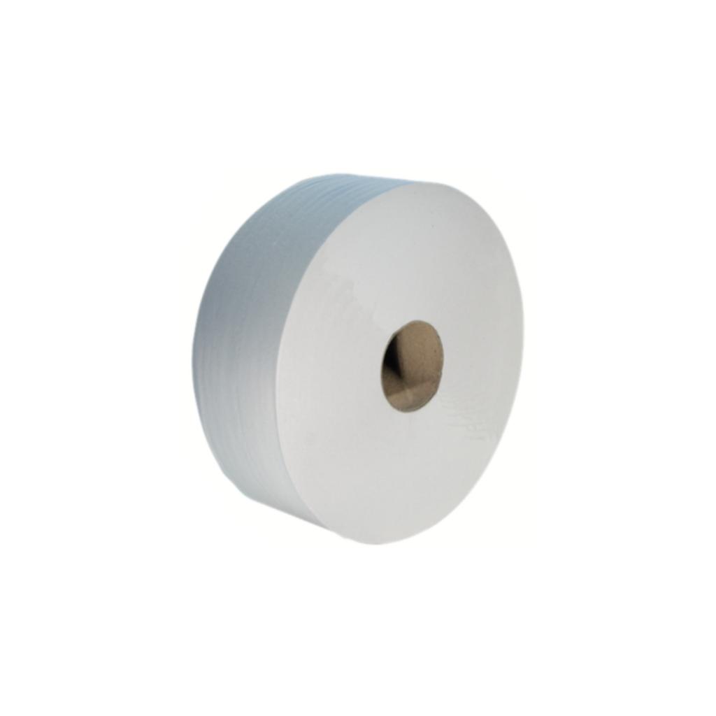Distributeur Papier Hygiènique Mandrin