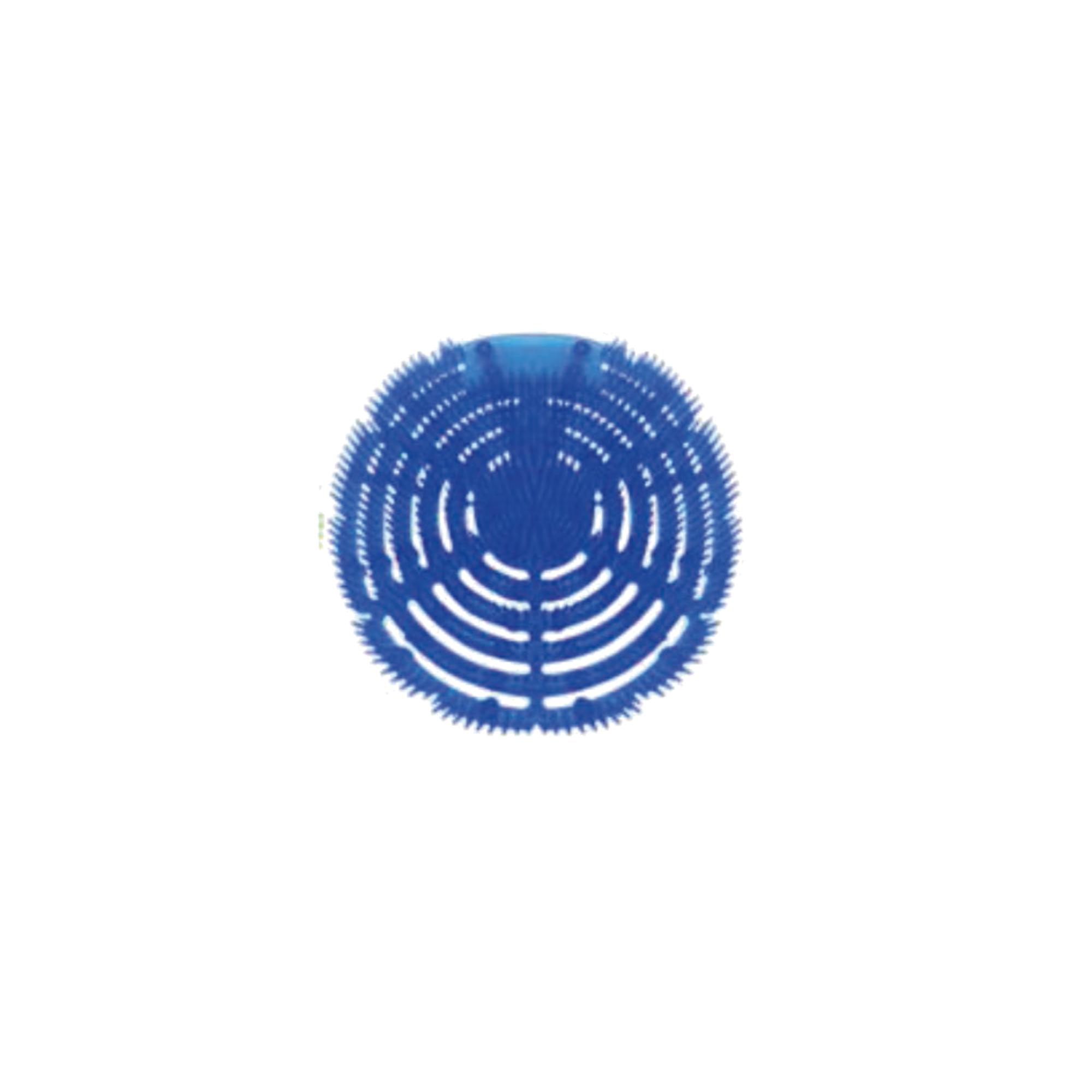 Grille pour Urinoir Professionnels Équipements Hygiène Professionnelle location-entretien