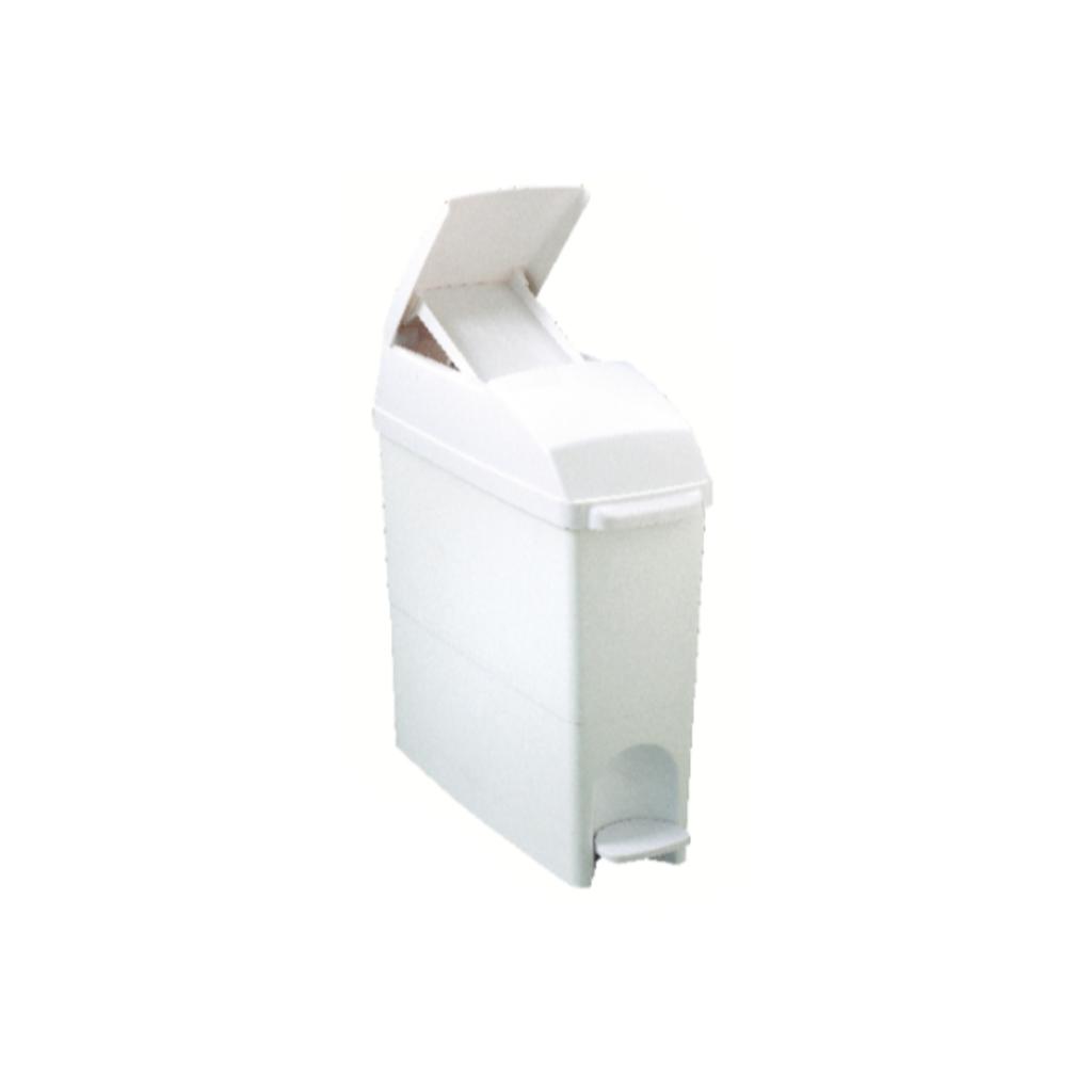 poubelle-receptacle-hygiene-feminine-ams-sanitaire